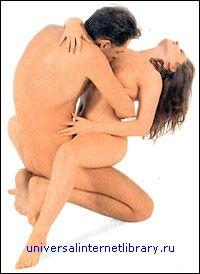vizualnie-priznaki-orgazma-u-zhenshini