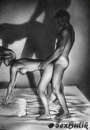 seksualnie-pozi-svezhiy-vzglyad