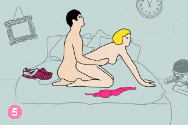 pozorniy-stolb-porno
