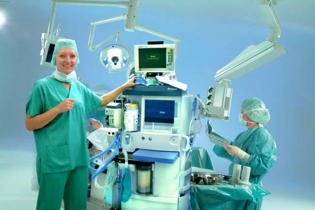intimnaya-hirurgiya-tsentr