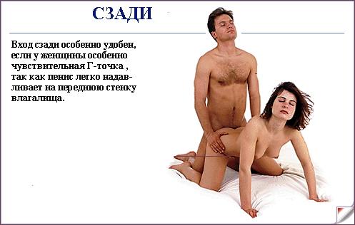 pozi-dlya-analnogo-seksa-dlya-nachinayushih