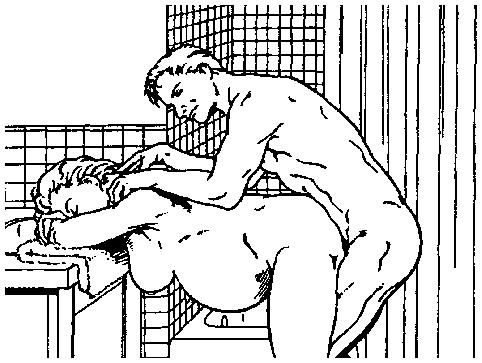 vibros-gormonov-vo-vremya-seksa