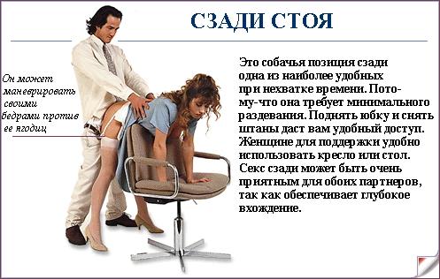 kakoy-vid-seksa-samiy-priyatniy