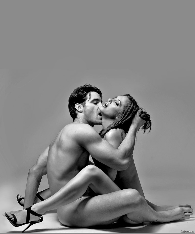 Привлекательные женщины отвлекают. порно ролики горячие итальянские мамочки наржались этом