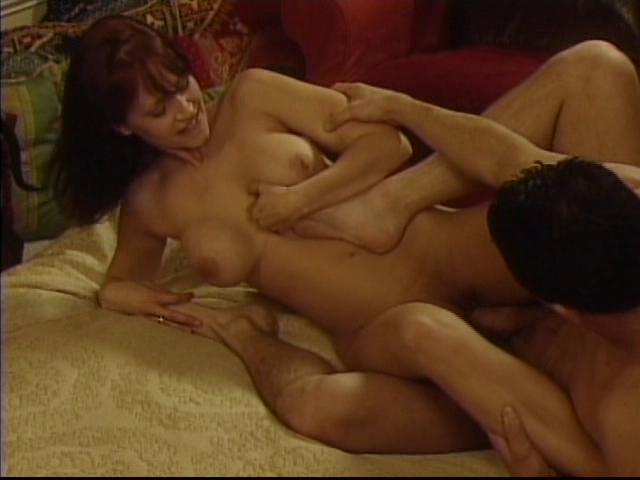 smotret-eroticheskiy-film-kamasutra