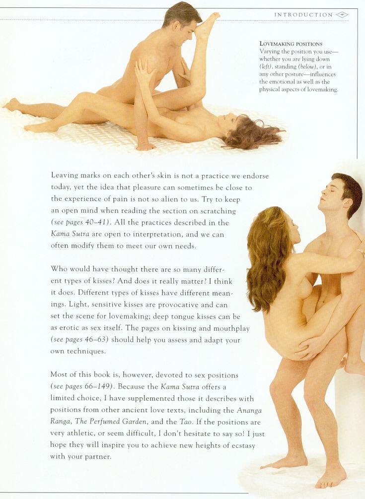 video-seks-kuma-i-kumi