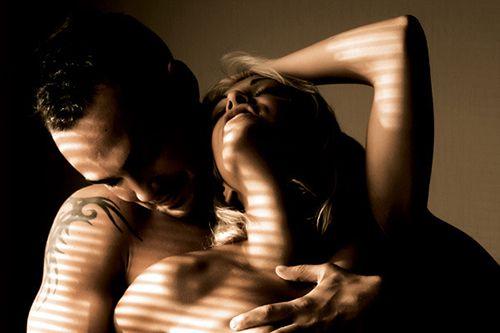 seks-i-grud-partnershi