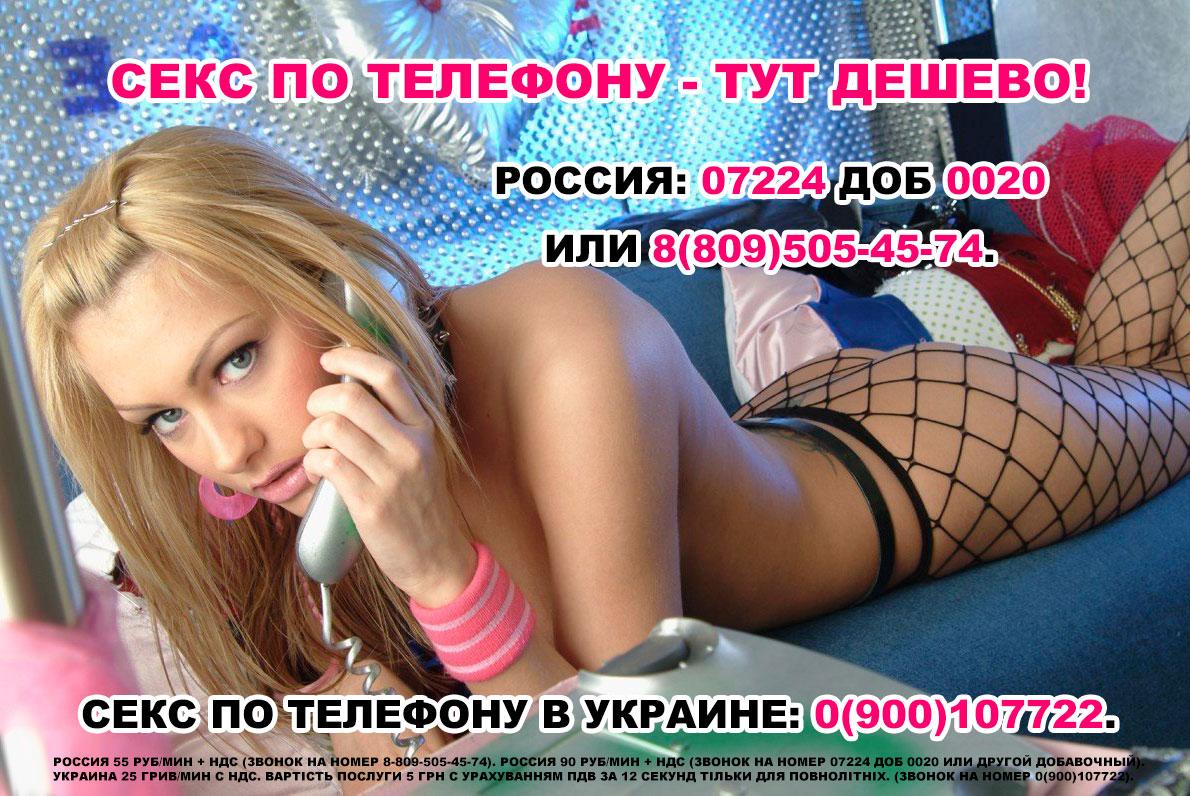 smotret-russkih-porno-videozapisi
