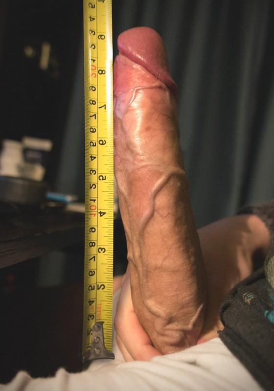 проститутки о размерах полового члена