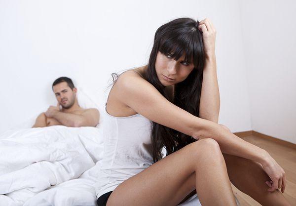 smotret-skrivaemiy-orgazm