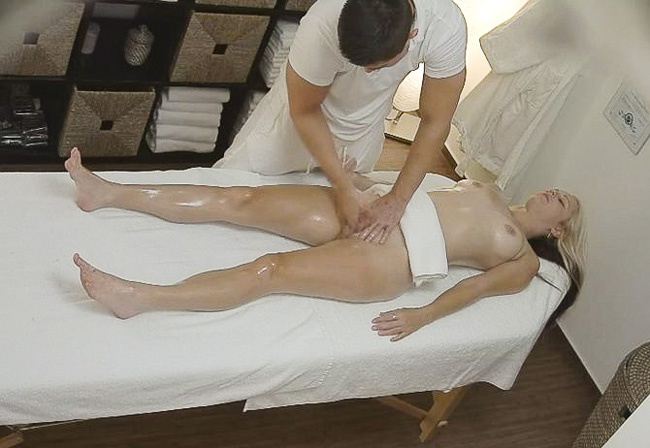 самые эротические массажи видео секс вызовы на дом