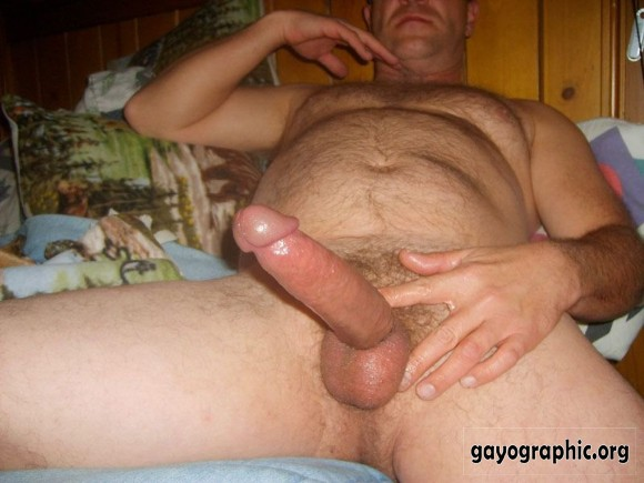 Писи порно фото мужские