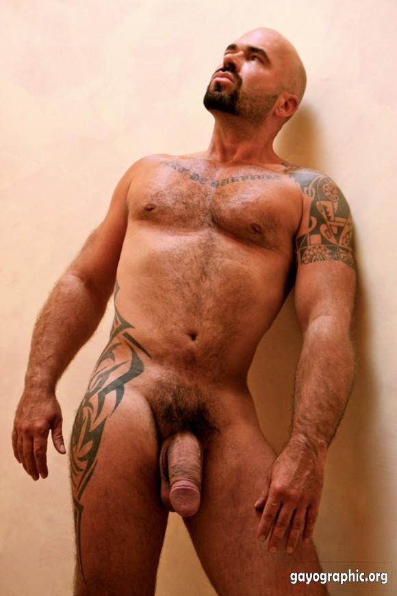 голые письки мужчин фото