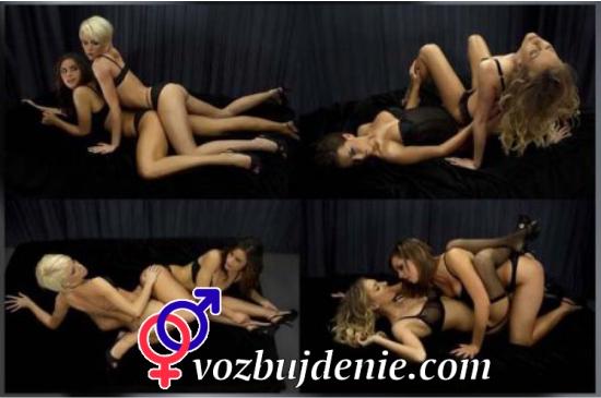 porno-kartinki-orgazmov