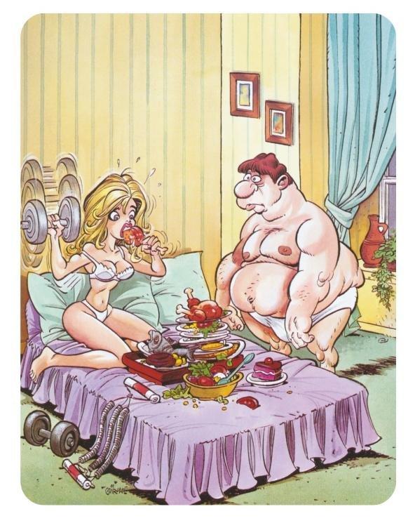 eroticheskie-istorii-dlya-cht