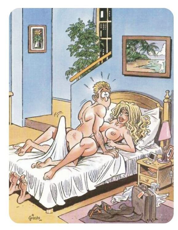 foto-telok-s-golimi-vaginami