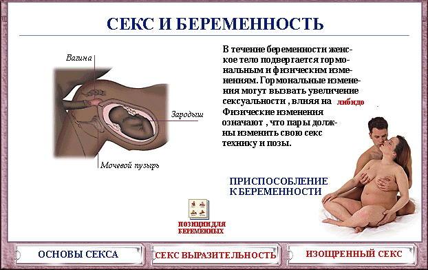 kak-skazivaetsya-poterya-spermi