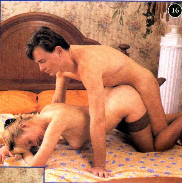 kamasutra-eroticheskie-foto