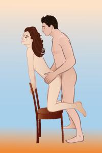 pozi-v-sekse-dlya-muzhchin-s-zhivotom