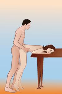 seks-pozi-s-kartinkami-na-stole