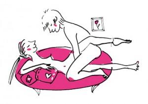 slozhnie-pozi-v-sekse