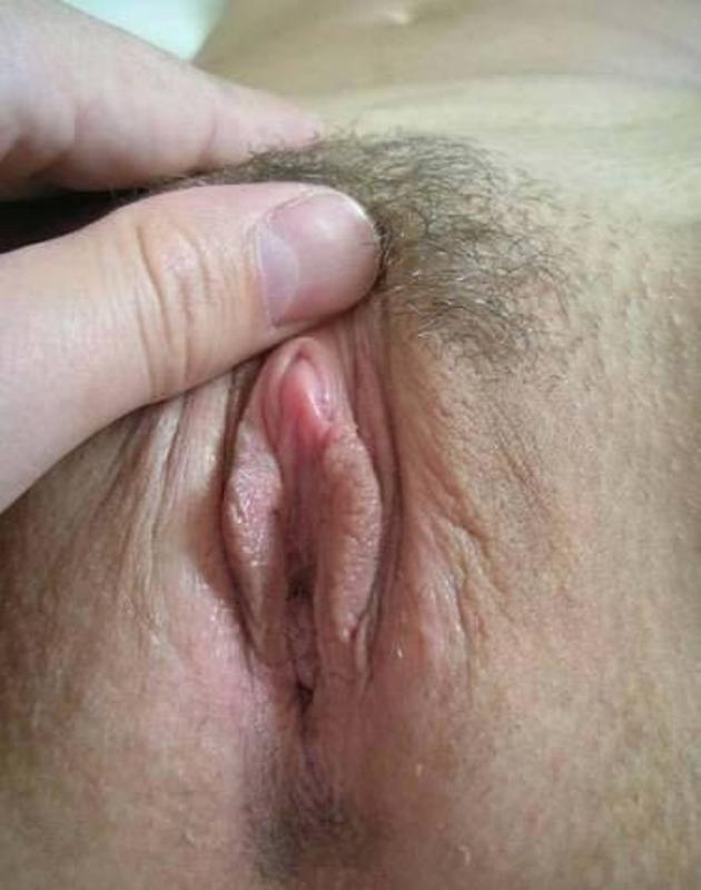 Фото показываем свои половые органы