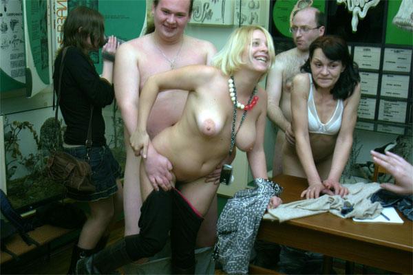 porno-goryachaya-kolumbiyskaya-shtuchka