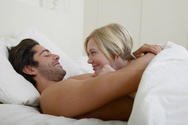eroticheskoe-video-v-losinah