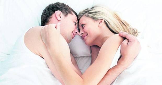 razvratnie-dami-porno-foto