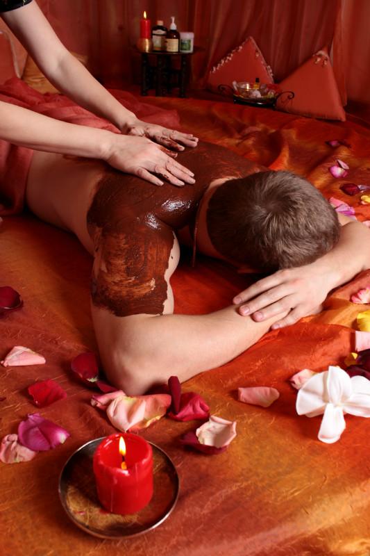 eroticheskiy-massazh-saloni-v-permi