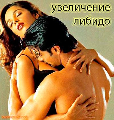 porno-devushki-drochat-starim