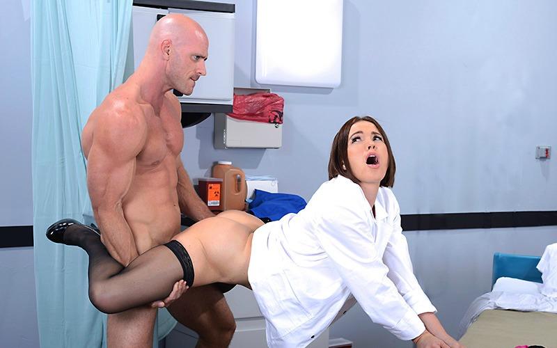 писать доктор злой порно видео хотелось так